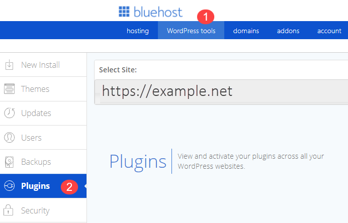 legacy-wp-plugins