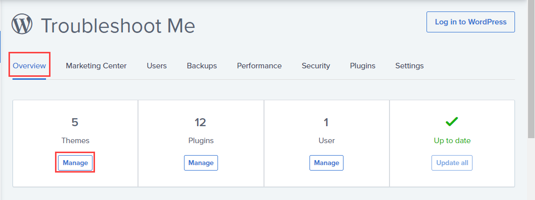 themes-manage