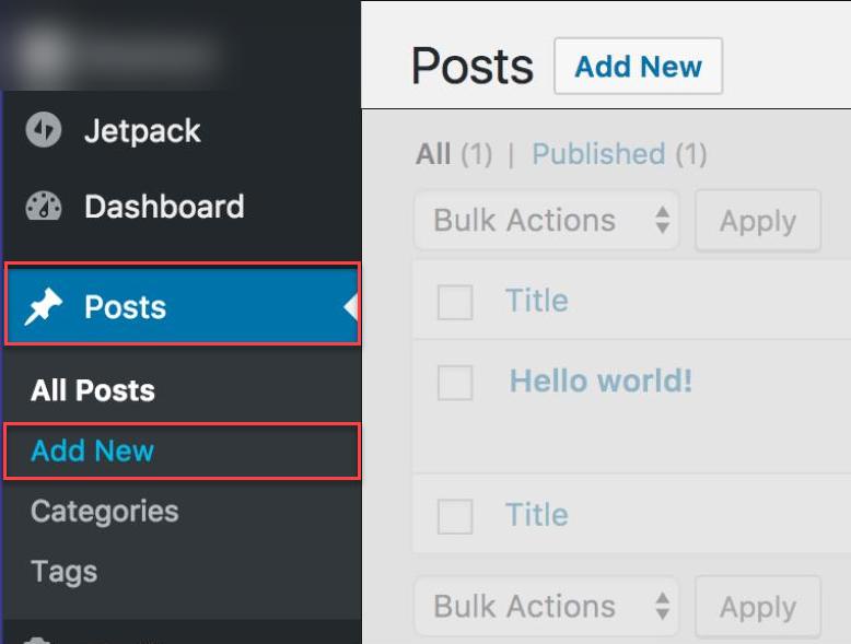 wordpress-post-add-new.png