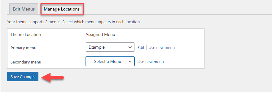 wp-appearance-manage-locations