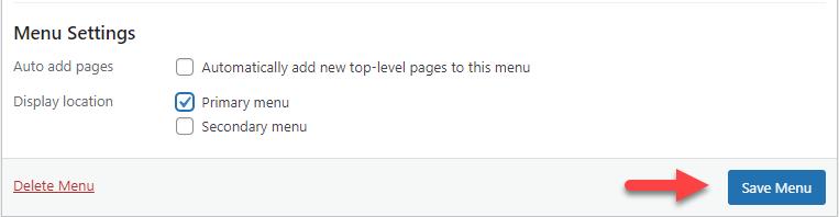 wp-appearance-menu-settings-save