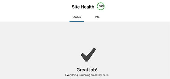wp-good-health