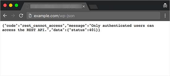 wp-json-rest-api