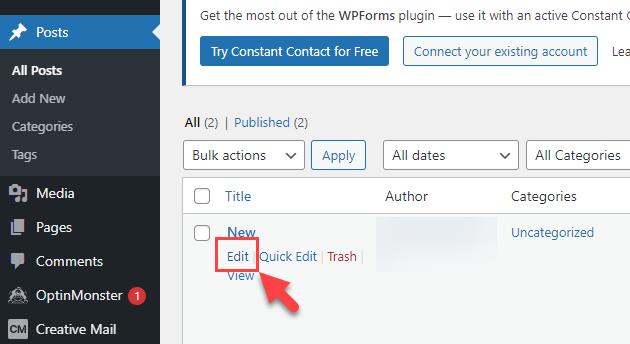 wp-post-edit