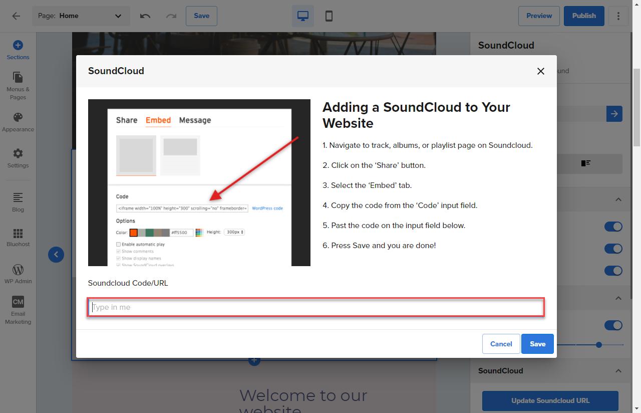 builder-apps-soundcloud